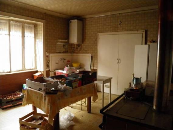 Foyer Comtois Dampierre Sur Salon : Dampierre sur salon non communiqué vente maison pièces
