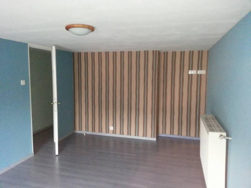Preigney centre ville vente maison 4 pi ces 106m2 89 for Garage ad pesmes