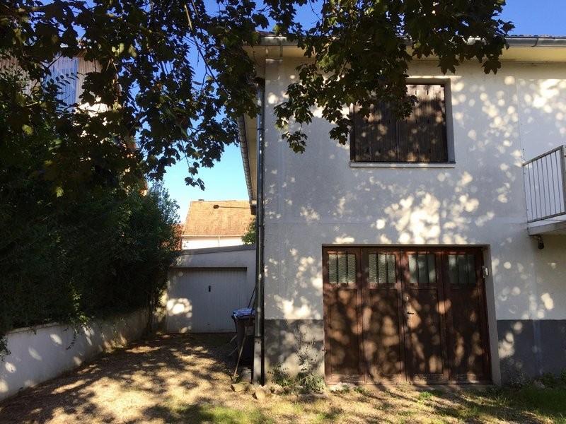 Rigny gray vente maison 5 pi ces 90m2 76 000 r f for Garage ad pesmes