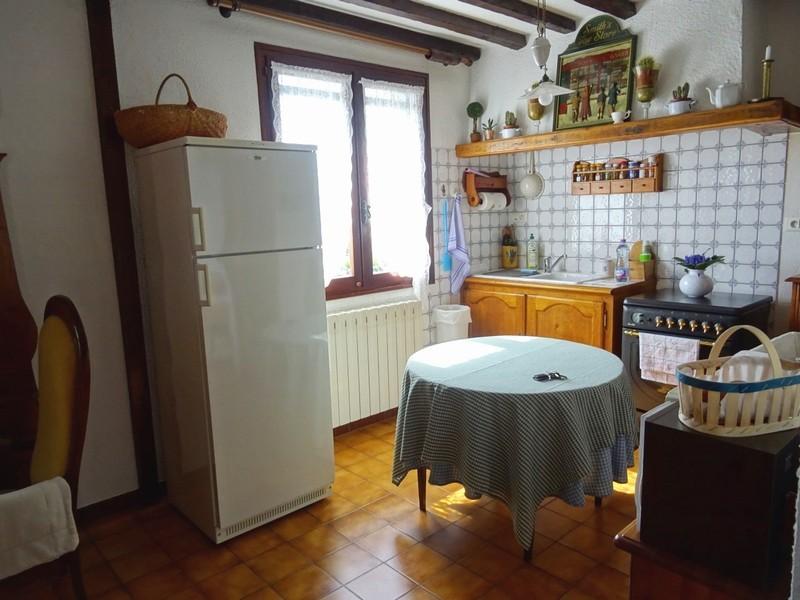 Dampierre sur salon dampierre sur salon vente maison 5 for 70180 dampierre sur salon